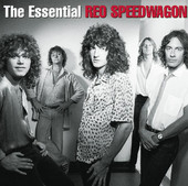 REO Speedwagon image on tourvolume.com
