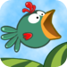 Tiny Wings HD Builder