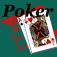 PokerSolo