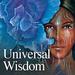 Universal Wisdom Oracle Cards App