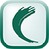 Mobile Banking from The Cooperative Bank of Cape Cod for the iPad