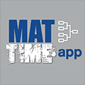 Mat Time App