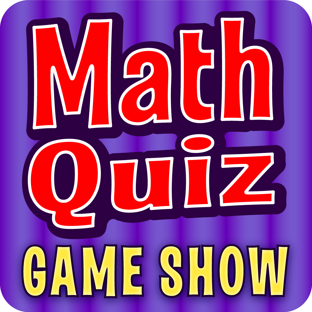 mzl.dljtzoxp Lakeshore Learning (5 FREE APPS) with math, language and more!    Todays Featured Free App